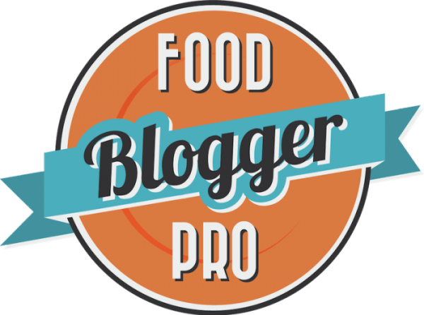 food blogger pro review