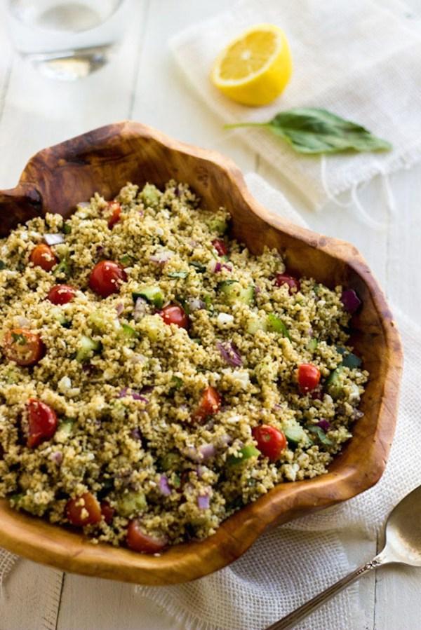 couscous salad recipes - Mediterranean-Couscous-Salad