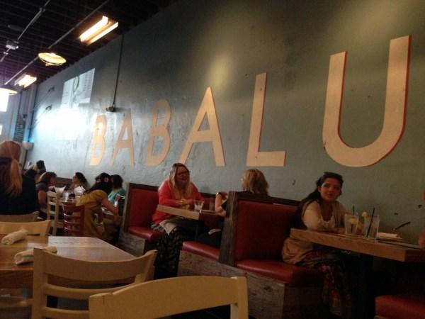 babalu tacos and tapas memphis restaurant