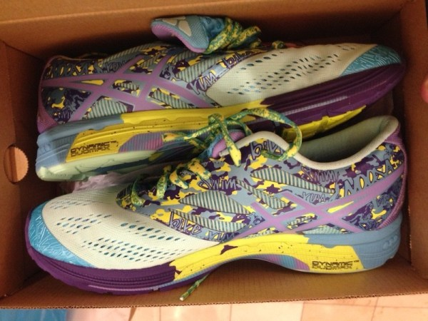 new shoes for running on black friday