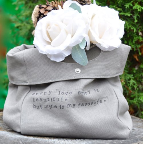 cute adult lunchbag - Insulated Lunch Bag For Women with Quote