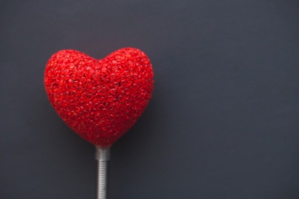 why you should celebrate galentines day