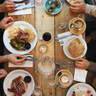 16 Tips For Eating Out On A Budget