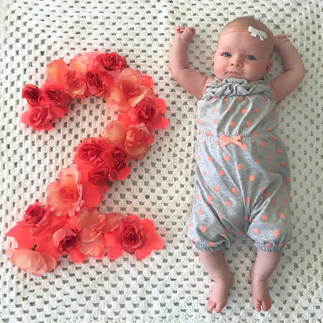 2 Month Old Baby Update Amerrylife Com