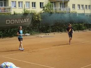 aktualita-tenis-1260