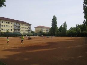 aktualita-tenis-1262