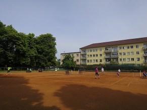 aktualita-tenis-1269