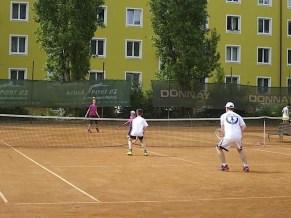 aktualita-tenis-1277