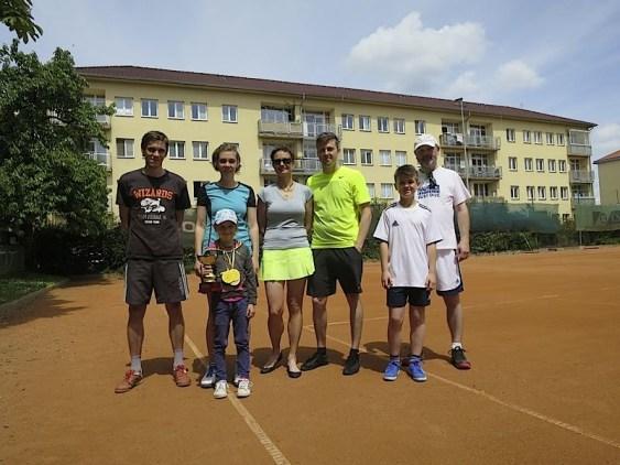 aktualita-tenis-1319