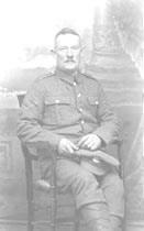 Albert John Redding
