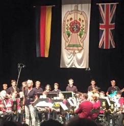 bensheim-joint-concert-2016-2