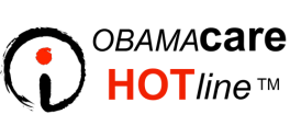 logo-obamacare