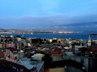 Fotoreise-Istanbul01-AMESCADA-Fotoschule-Mannheim02