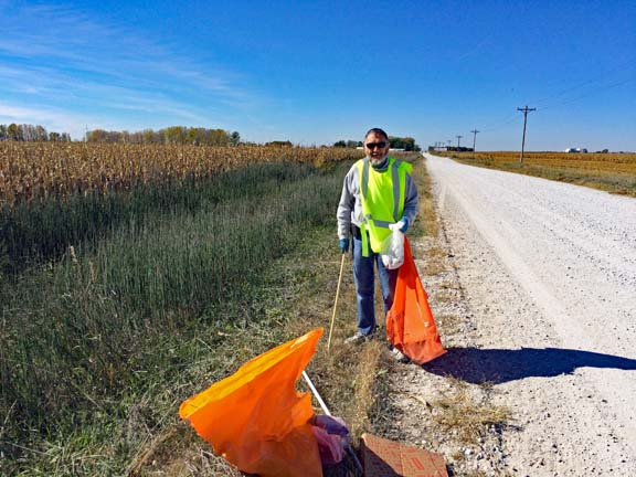 keith-peterson-2-helping-with-road-cleanup-october-2016-reduced