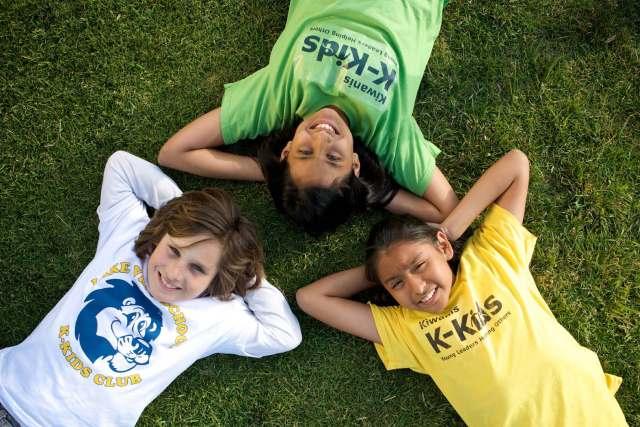 kids_FI