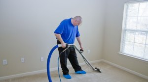 CarpetSteamCleaning_1800x1000