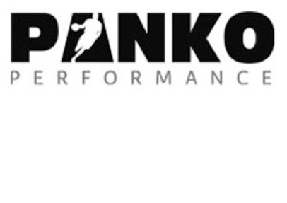 Panko Performance logo