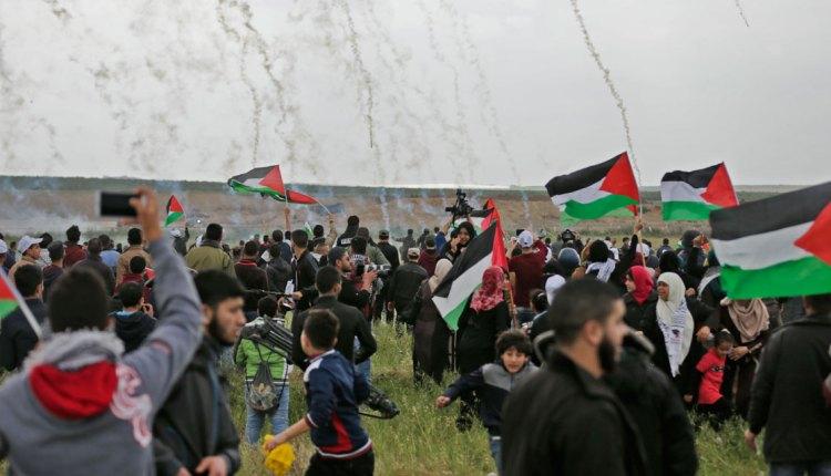 Violences-a-Gaza-pourquoi-la-situation-s-est-envenimee-entre-le-Hamas-et-Israel