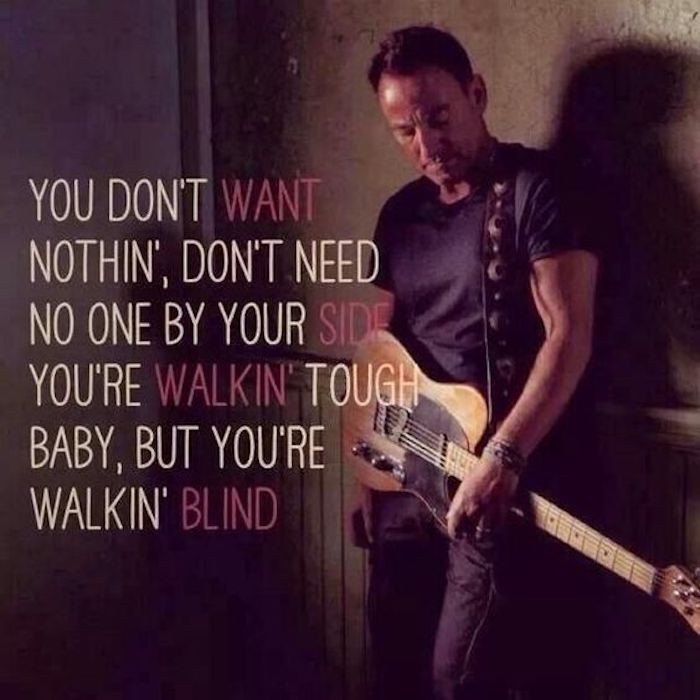 best-bruce-springsteen-lyrics-ever-2