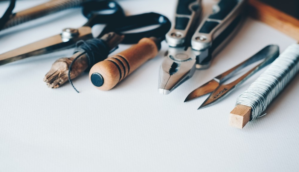 best DIY and how to websites