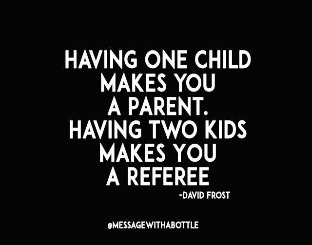 funny parenting quote 4