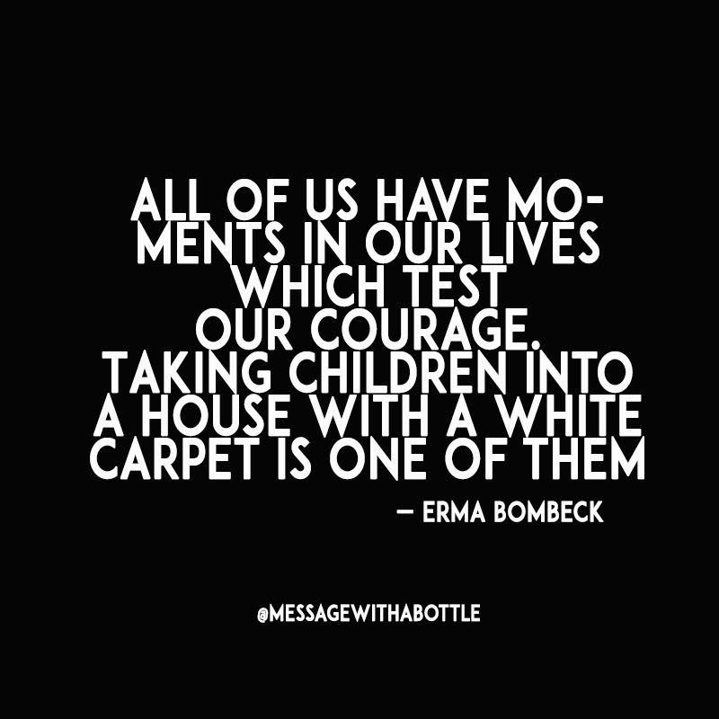 funny parenting quote 6