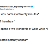 60+ Funny Quotes About Parenting And Kids That Every Mom & Dad Needs To Read