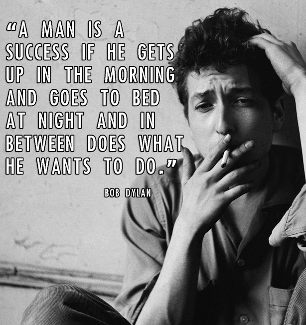 Bob-Dylan-Quote