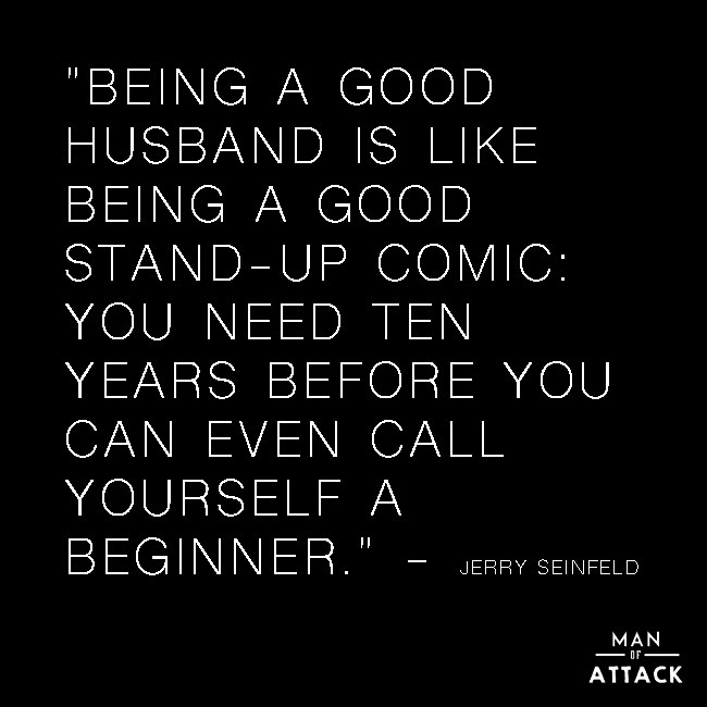 Good-Husband-best-quotes