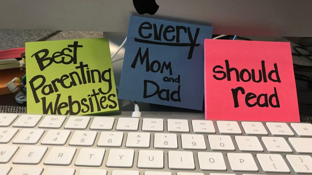 Best-Parenting-Websites-To-Read