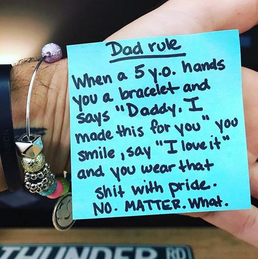 parenting tip #373