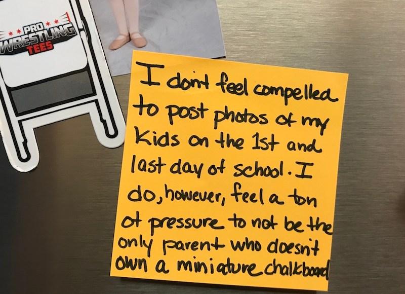 parenting note #352