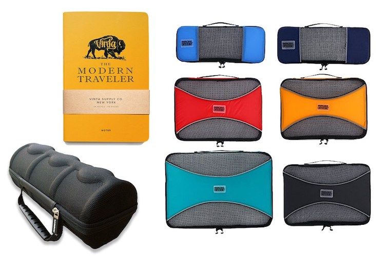 Dads-That-Travel-Best-Gifts