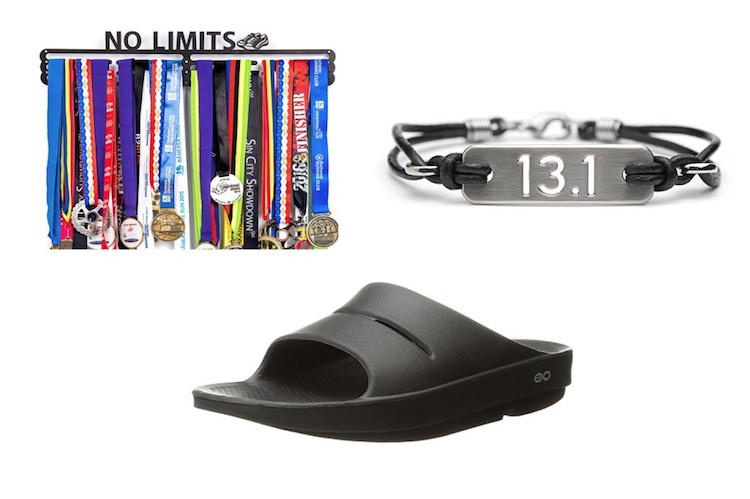 Dads-Who-Love-To-Run-Gifts-1