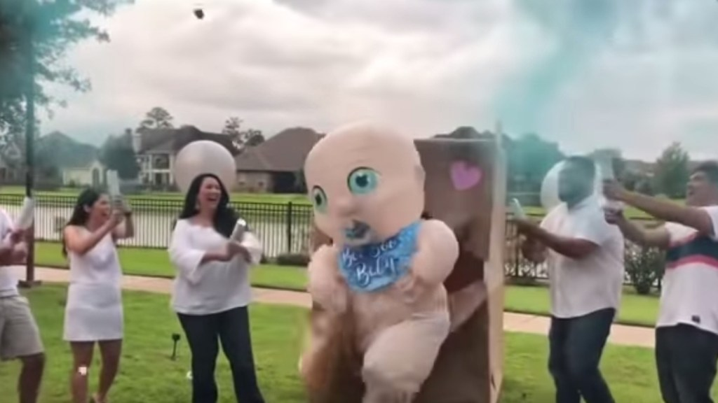 Gender-Reveal-Ideas-Best