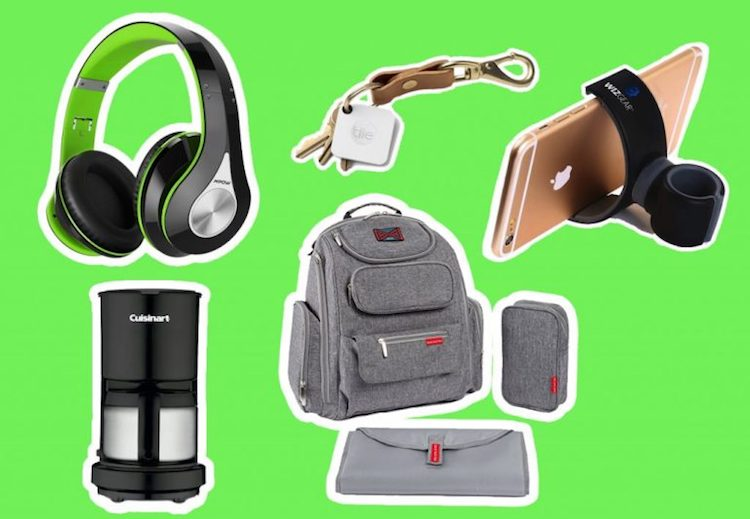 Gifts-For-Dad-Under-50