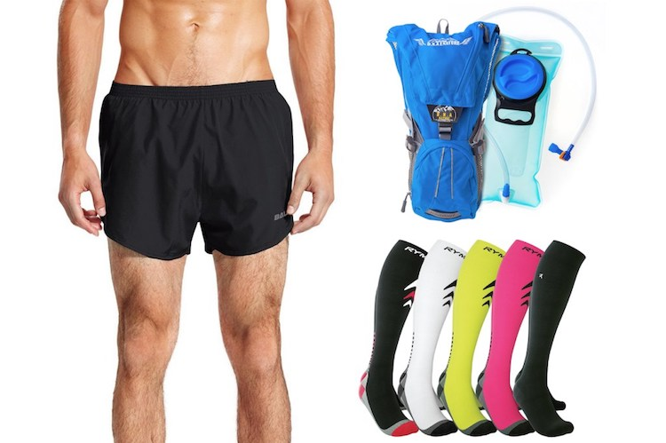 Gifts-For-Dads-Who-Run