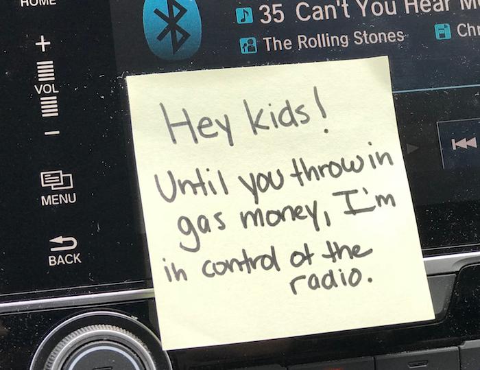 Parenting-Tip-369
