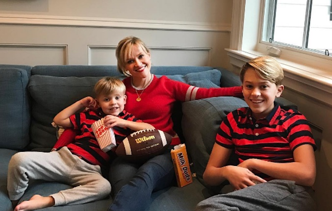 Reese-Witherspoon-Southern-Parenting