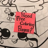 31 Free Coloring Pages Websites For Kids & Adults