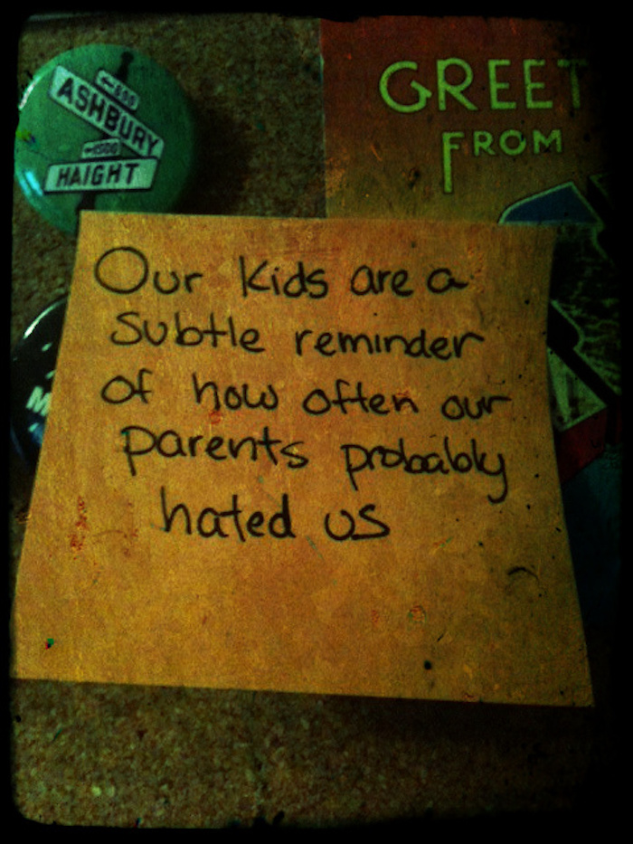 funny-parenting-advice-207