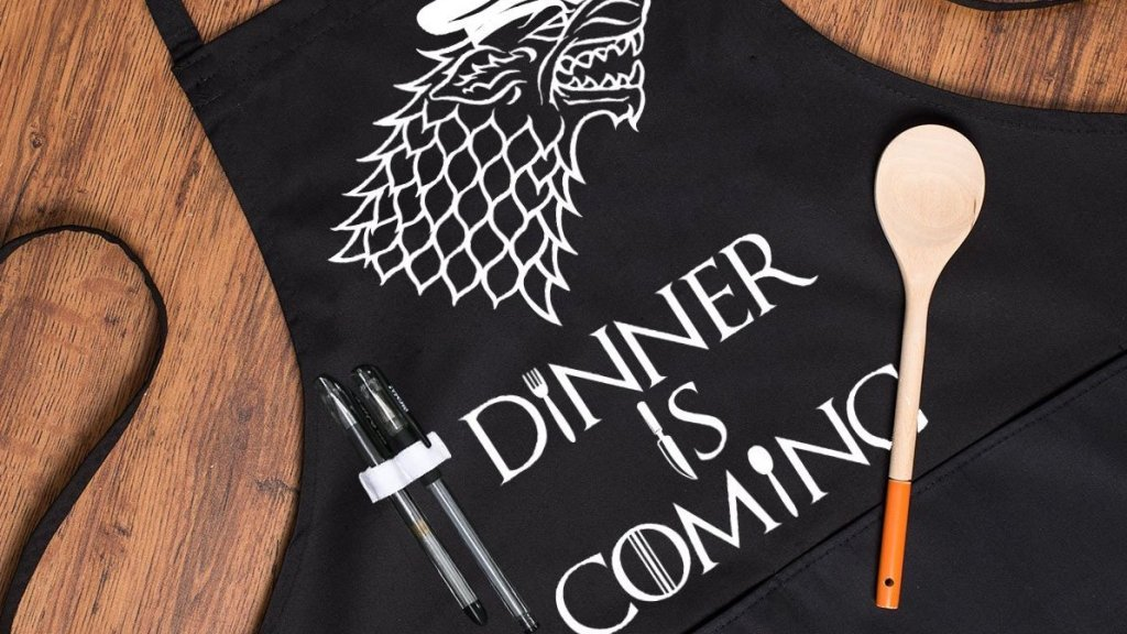 gifts-for-dad-Game-of-Thrones-Apron