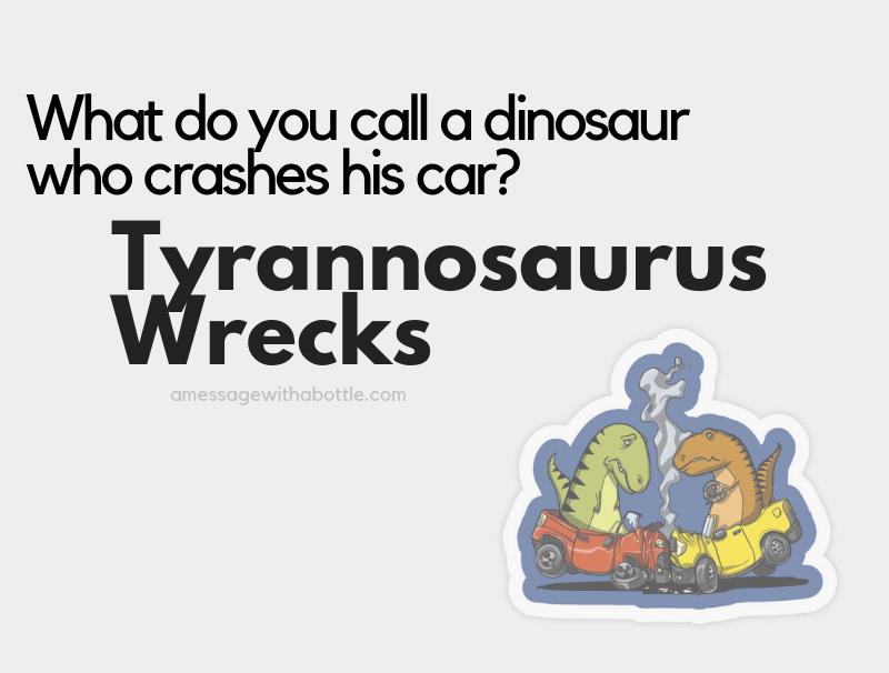 kids-joke-dinosaur