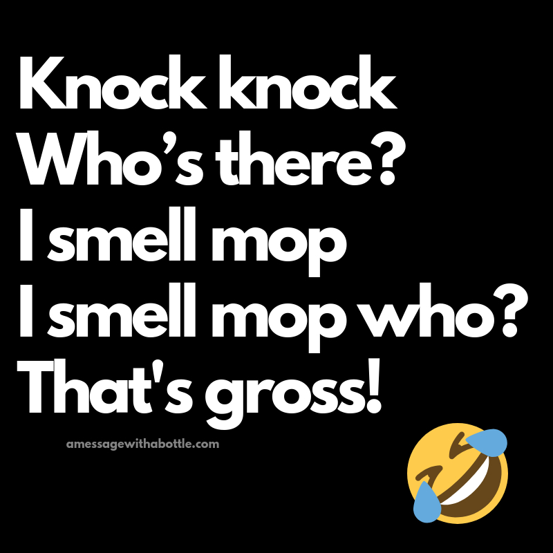 knock-knock-joke-new