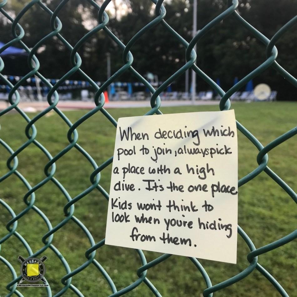 parenting-note-633