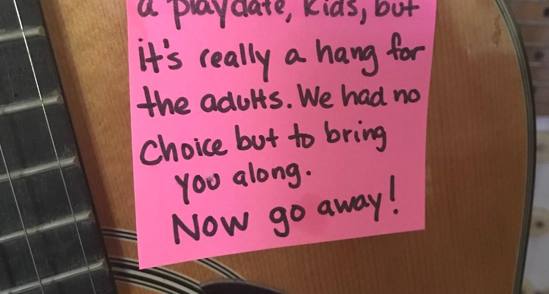 parenting-note-640