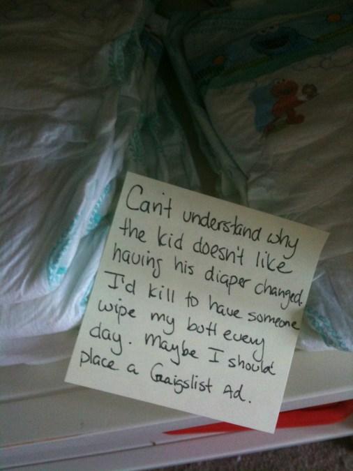 parenting-tip-132