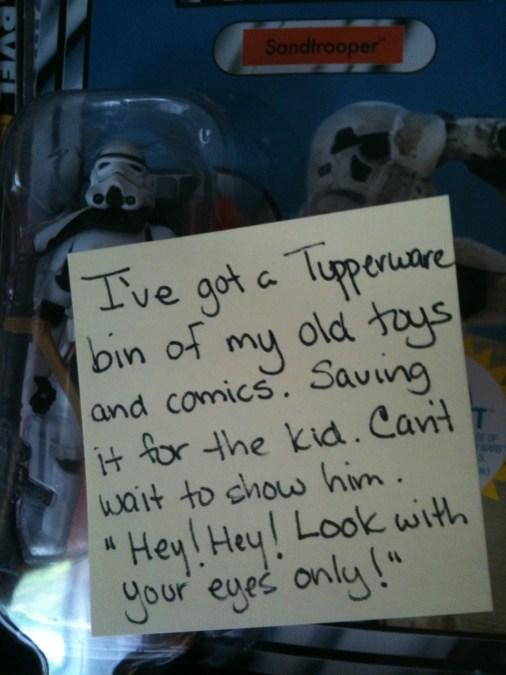 parenting-tip-145