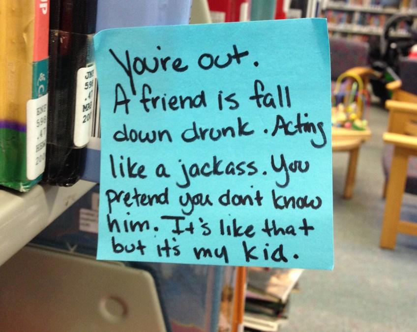 parenting-tip-272