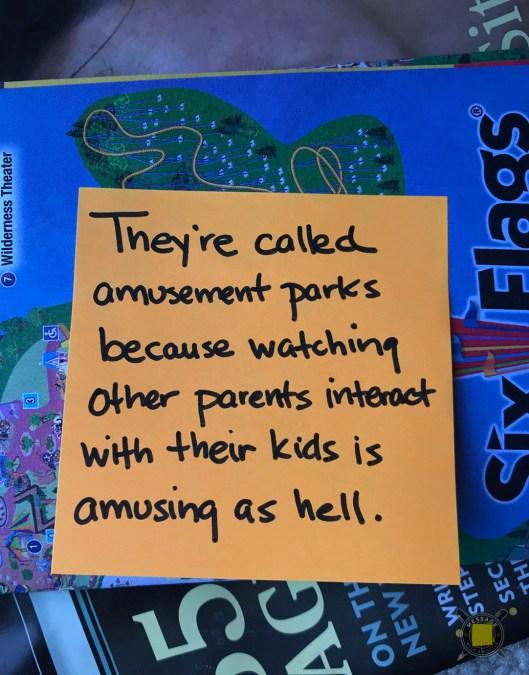 parenting-tip-409